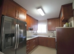 DBR313_6_Kitchen