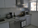 DBR314_5_Kitchen