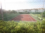 DBR334_25_Tennis Court