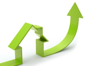 Property Prices in Spain