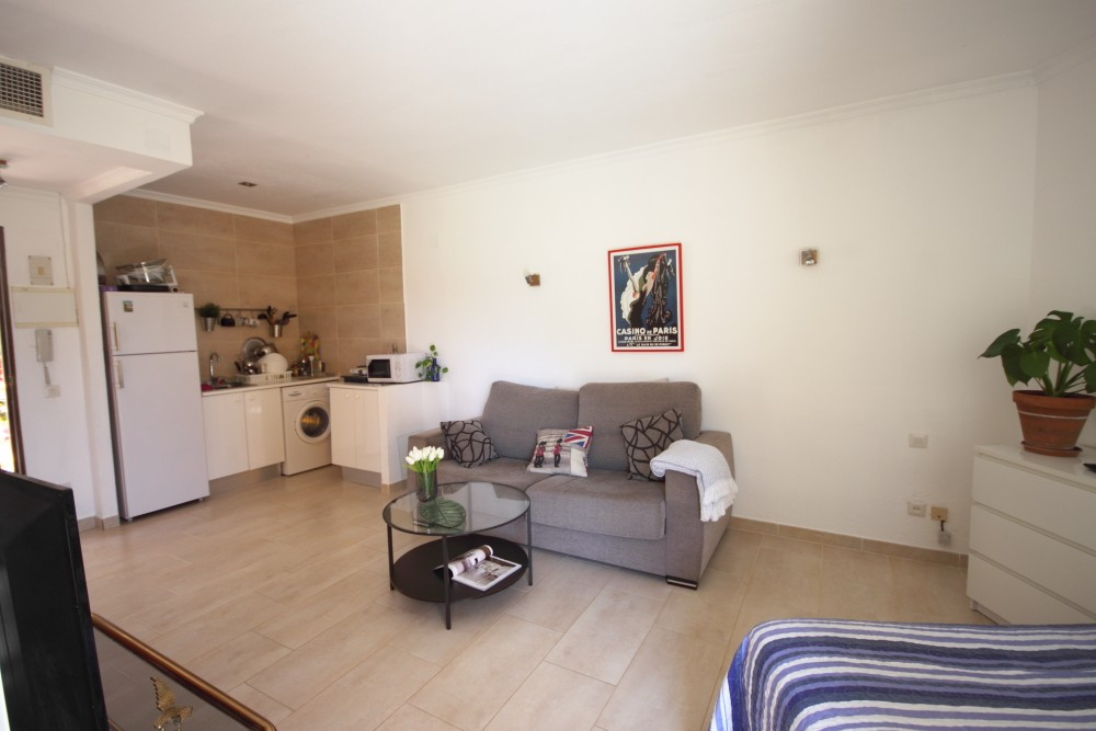 Studio for sale in  Atalaya