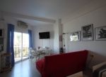 Studio for sale in  Marbella