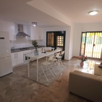 Apartment for sale in  San Pedro de Alcántara