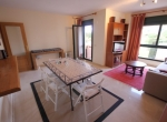 Apartment for sale in  Costalita