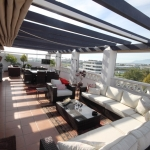 Penthouse for sale in  La Campana
