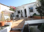 Townhouse for sale in  La Campana