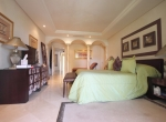 Apartment for sale in  Aloha