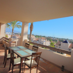 Apartment for sale in  El Paraiso